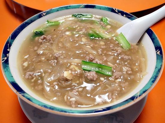 加里麺@昇龍