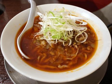 勝タン@金町製麺
