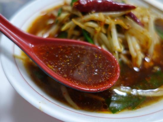 朱鳶スープ