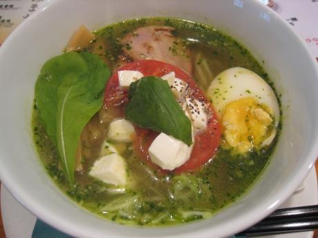 CUCINA麺1