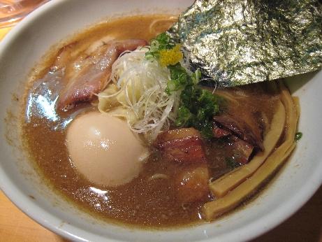 ZERO麺