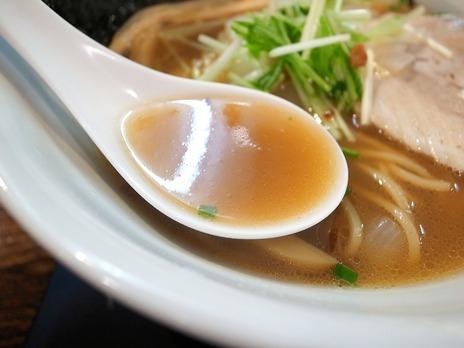 スープ@おかげさま