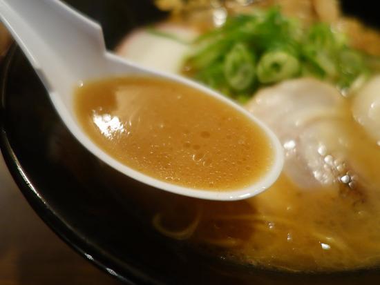 和歌山ラーメンスープ