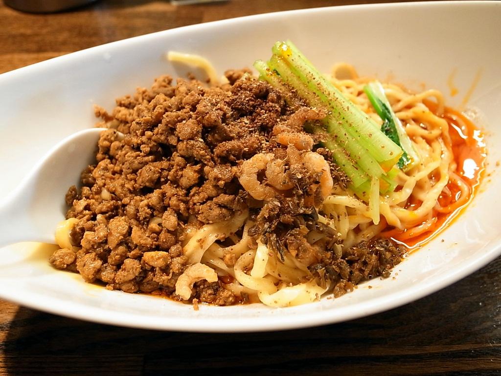 担担麺の画像 p1_31