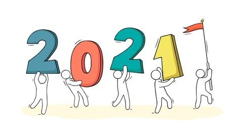 2021-happy-new-year-card-illustration_156892-351