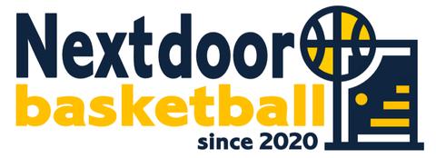 Nextdoor(前)