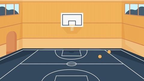 basketball-court-illustration_213110-1104