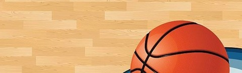 basketball-court-background-vector-id155463961_1