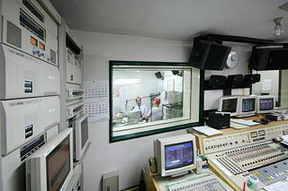 070615 CRT栃木放送『ゆうがたフレンズ』 (3)