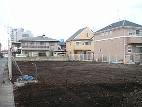 070309 ネキストタウン下川俣(2)
