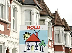 イギリスにおける住宅政策04
