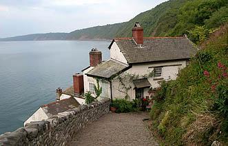 イギリスにおける住宅政策05