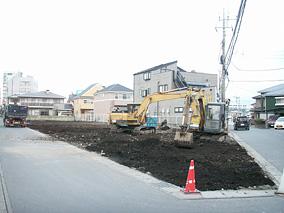 070309 ネキストタウン下川俣(1)