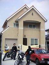 050410 石原様のお宅