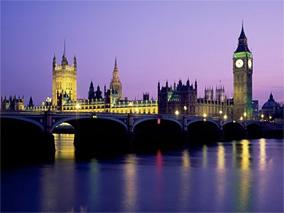 イギリスにおける住宅政策03