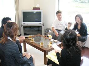檜山様インタビュー (3)