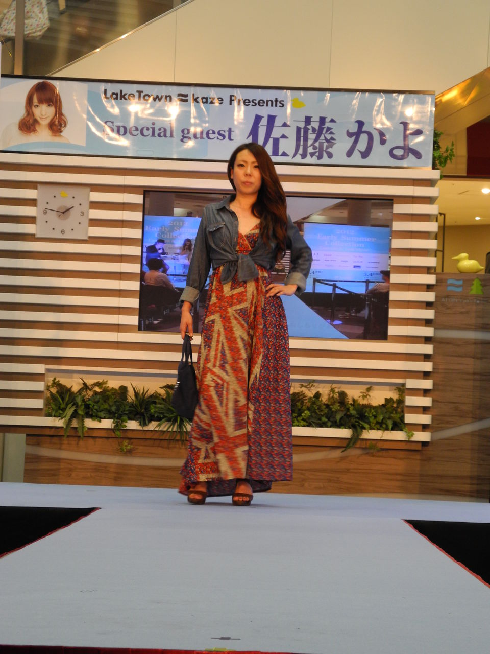 120504kazeファッションショー ネクスト+(+(ブログ可)2
