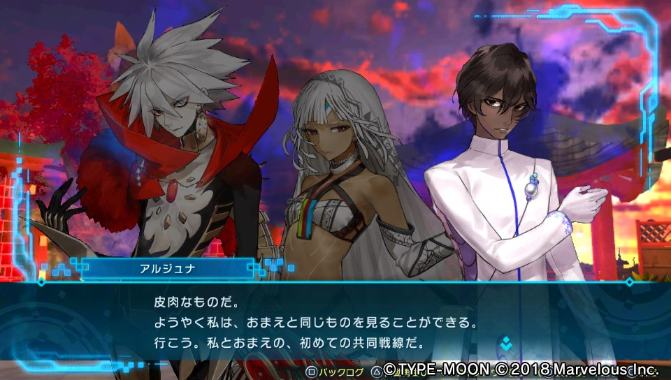 EXTELLA_LINKその4 (27)