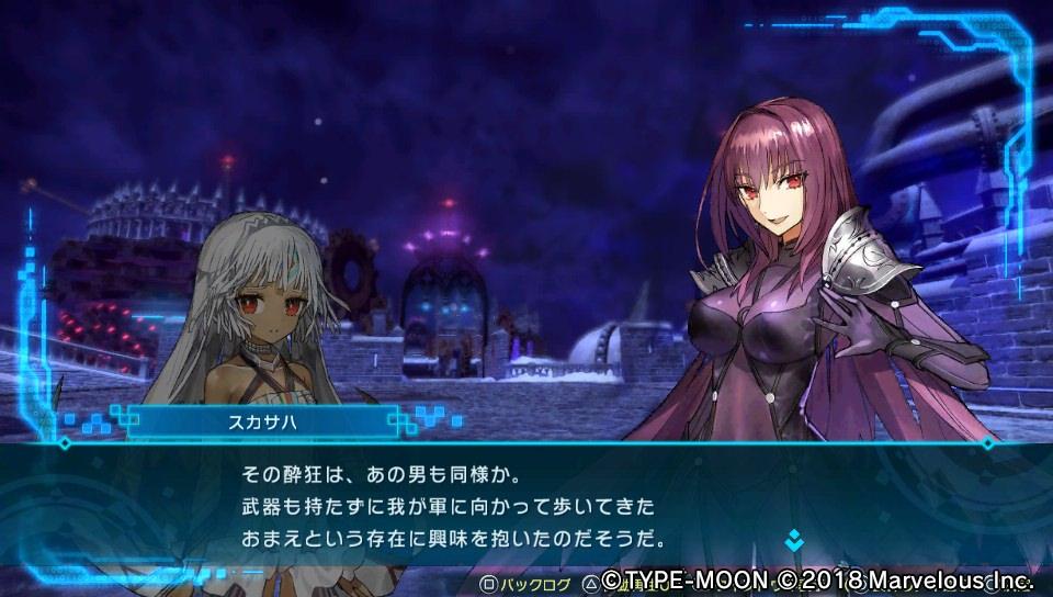 EXTELLA_LINKその4 (3)