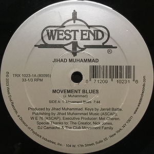 jihadmuhammad_movement