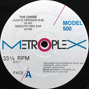 model500_thechase