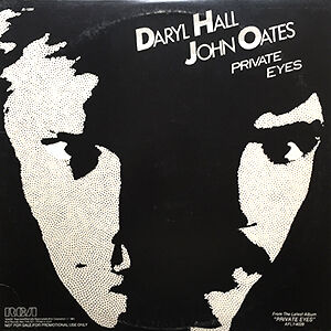 darylhall_privateeyes
