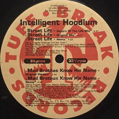 intelligenthoodlum_street2