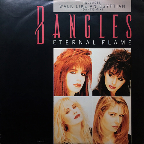 bangles_eternalflame_uk
