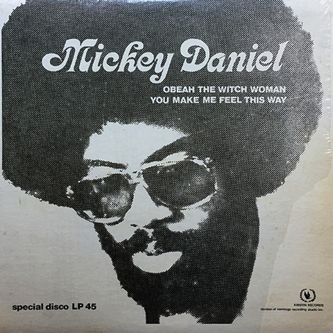 mickeydaniel_obeah