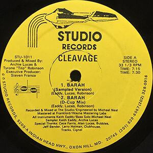 cleavage_barah