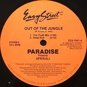 paradise_outofthejungle_lbfj-tu
