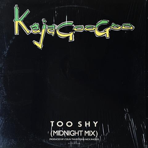 kajagoogoo_tooshy