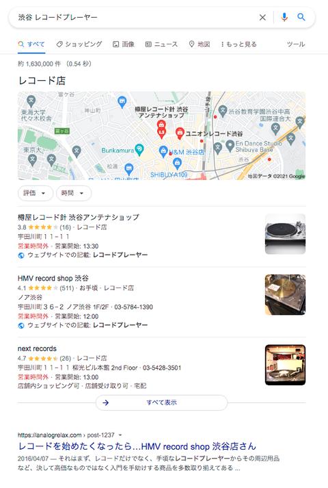 goole-map