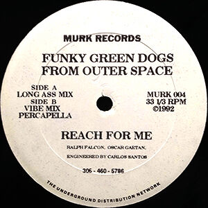 funkygreen_reachforme_1