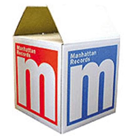 manhattan_box