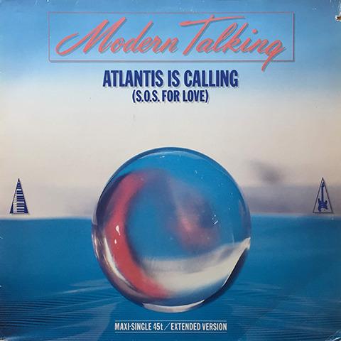 moderntalking_atlantis_ger