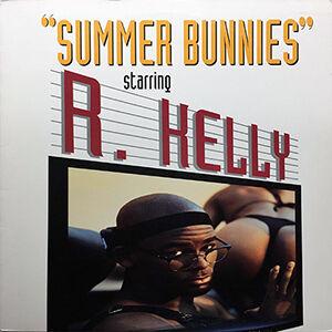 rkelly_summerbunnies