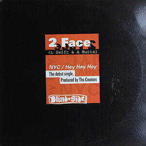 2face_nyc