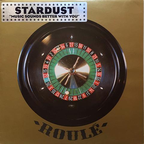 stardust_musicsounds_fra