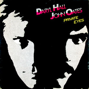 darylhall_privateeyes_lp