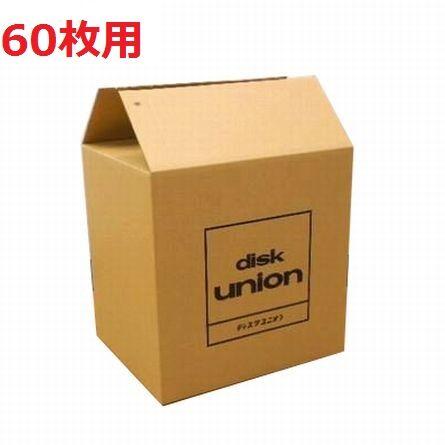 union_box1