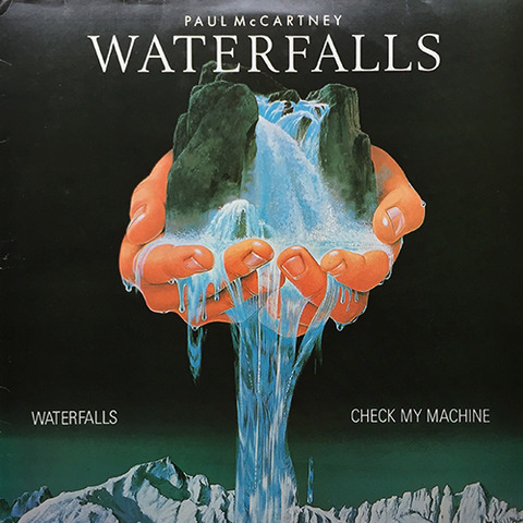 paulmccartney_waterfalls