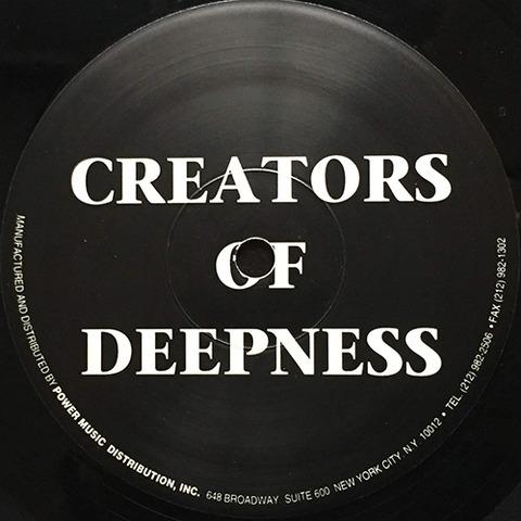 creatorsofdeepness_creators