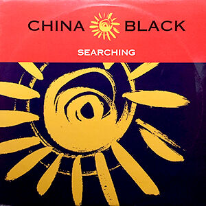 chinablack_searching