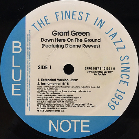 grantgreen_downhere_pr
