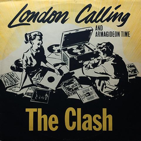 clash_londoncalling_uk