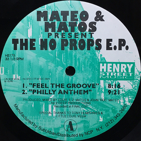 mateoand_thenoprops_ep