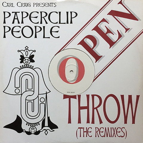 paperclippeople_throw_uk2