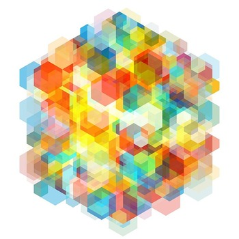 Album_cover_for_Polaris_Tesseract_album