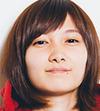 new_photo06